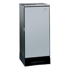 Hitachi ตู้เย็น 1 ประตู รุ่น R64V 6.6 คิว SLS | ราคา: ฿6,890.00 | Brand: Hitachi | See info: http://www.home-appliances-2017.com/product/660/hitachi-ตู้เย็น-1-ประตู-รุ่น-r64v-66-คิว-sls