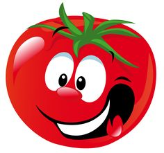 is a  not a  Tomatoes are the most popular fruits in the world.
