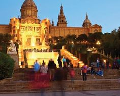 Escorted Tours And Vacations To Europe And Beyond Go Ahead Tours - Solo vacation packages