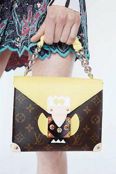 Louis Vuitton Outlet Hot Styles Handbags Women And Men LV. 2016 New Louis  Vuitton Handbags Lowest Prices From Here. 6e01e2d7300cf
