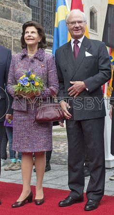 RoyalDish - CG & Silvia news - page 32