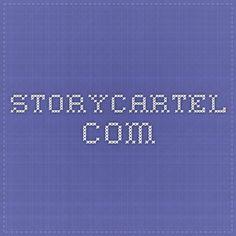 storycartel.com