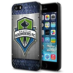 Soccer MLS Seattle Sounders FC Logo, Cool iPhone 5 5s Smartphone Case Cover Collector iphone Black Phoneaholic http://www.amazon.com/dp/B00WPVS4GO/ref=cm_sw_r_pi_dp_HFUpvb14SGVX2