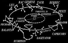 Constellation, Signs, Weather, Education, Astrology, Tatoo, Constellations, Centaur, Sagittarius