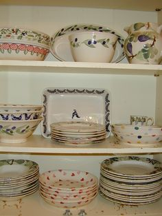 Beautiful vintage emma bridgewater