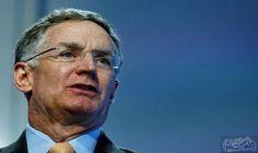 """فيماير يحذّر من مخاطر """"الشعبوية"""" على أوروبا: أكد رئيس مجلس إدارة شركة """"كيه بي إم جي"""" العالمية للخدمات المهنية، جون فيماير، أن تزايد النزعة…"""