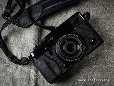 FUJIFILM X-Pro1+FUJINON XF27mm Photography by 山口晴久(Haruhisa Yamaguchi) http://www.flickr.com/photos/naturea/ http://harq.exblog.jp/