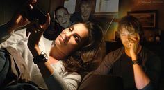 Image result for deeks and kensi quotes