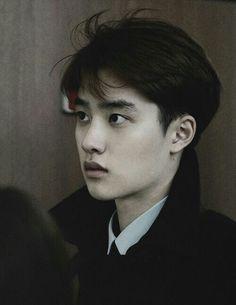 EXO Kyungsoo