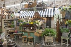 FrenchMarket-391