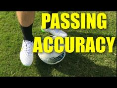 How to Juggle a Soccer Ball! | Tips - YouTube~~~this is awesome! keep watching!