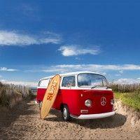 Aménagement de van : quelle cuisine pour mon van ? (3/4) T3 Vw, Volkswagen, Astuces Camping-car, Peugeot Expert, Occasion, Van Life, Place, Vans, Change