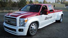 Snap On Tools Striker Tow Truck, Ford Trucks, Powerstroke Diesel, Twin Turbo, Custom Trucks, Diesel Engine, Old Cars, Van, Car Garage