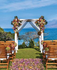 image-hawaii-island-wedding-hawaii-wedding-hawaii-travel-andaz-maui-at-wailea