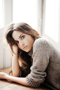 1000 images about ariadne artiles on pinterest google for Ariadne artiles my notebook