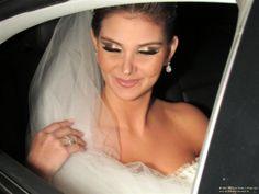Noiva Marcelle Bueri CF7