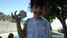 IDEA@thebass Summer Art Camp Session 6 Miami Beach, Florida  #Kids #Events