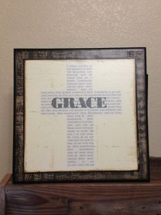 https://www.etsy.com/listing/172319167/12x12-wooden-grace-sign-with-lyrics-to-i?ref=shop_home_active