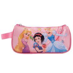 Penar textil Princess - PS04435 Lunch Box, Princess, Disney, Character, Bento Box, Disney Art, Princesses