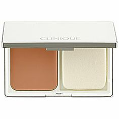 CLINIQUE Even Better Compact Makeup Broad Spectrum SPF 15 in 06 Ivory #sephora
