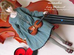 momoko-lacy0211