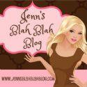 jennsblahblahblog125x125