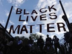 **2016 Live Wire** Black Lives Matter Protests Break Out Across America, London, in Wake of Dallas Cop Murders