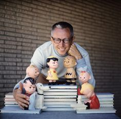 """Notable February 12 Deaths 