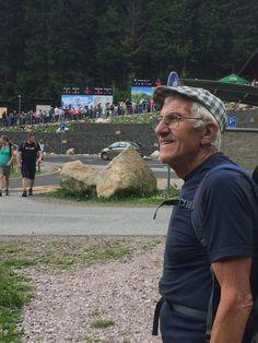 Radek Vodička - pec obří důl Sněžka Portasky Sport, Deporte, Sports