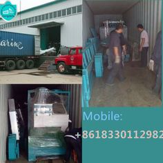 This is our Shijiazhuang Hongdefa Machinery Co. Ltd product shipment process. We are committed to each customer to provide high-quality services, in order to establish long-term relations of cooperation. If you are interested in our maize wheat milling machine, contact me with:  Mobile:+8618330112982 WhatsApp,IMO,WeChat: +8618330112982  E-mail:tony@sjzafrica.com  wheatmaizemill2@gmail.com Skype:tony.yao0912   Website: www.wheatmaizemill.com