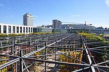 MFO-Park - Wikipedia, the free encyclopedia