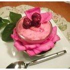 Десерт Салаты