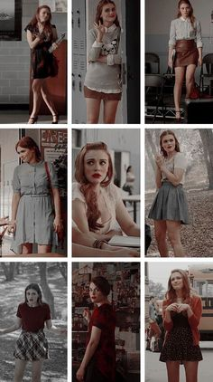 I really love Holland Roden's look in Teen Wolf. Her character Lydia Martin has some classic but also cute pieces. Teen Wolf Outfits, Teen Wolf Fashion, Fashion Tv, Outfits For Teens, Summer Outfits, Teen Wolf Clothes, Teen Clothing, Girl Fashion, Lydia Martin Outfits