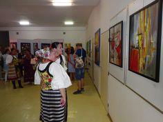 Aktuálna výstava Apron, Fashion, Moda, Fashion Styles, Fashion Illustrations, Aprons