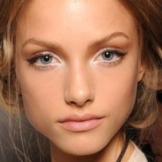 50 Makeup Looks For Any Holiday Party