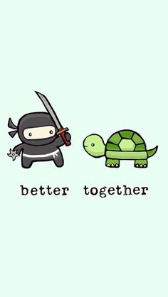 Résultats de recherche d'images pour « cute better together Cute Wallpaper Backgrounds, Wallpaper Iphone Cute, Cute Wallpapers, Iphone Backgrounds, Cute Food Drawings, Kawaii Drawings, Bff, Together Quotes, Cute Little Things