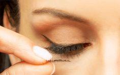 Luxurious Magnetic Eyelashes
