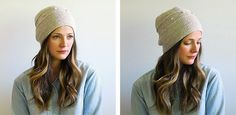 snöflinga hat pattern now available by wikstenmade, via Flickr