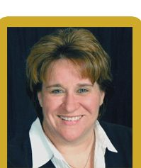 I joined University Lending Group in August 2011. My career spans 28 years in real estate and loan origination. I started originating loans in 1988. In 1999 I began the process of opening a new mortgage brokerage with the broker/owners of a large real estate office in Macomb County. I have maintained a strong business and personal relationship with real estate agents in Macomb, Oakland, and Wayne Counties.