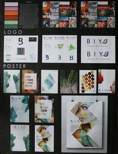 Top Art Exhibition - Design » NZQA Art Boards, Design Boards, Exhibition, Colorful Pillows, Modern Exterior, Designs To Draw, App Design, Book Art, 6th Form