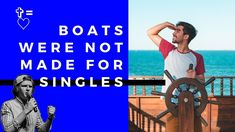 boats were not made for singles... || Motivation Monday Ecclesiastes, 2 Timothy, My Jesus, Prayer Request, Monday Motivation, Holy Spirit, Our Life, Other People, Need To Know