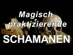 BALIMAGIC :: Magische Dienstleistungen balinesischer Schamanen
