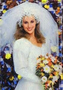 Laura Baldwin wedding images gh - Yahoo Image Search Results