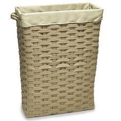 Tall Plastic Laundry Basket Fair Details About Attractive Nostalgic Sepiaprint Deep Lidded Laundry Design Inspiration