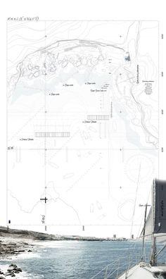 Landscape Hydrothermal Center, David del Valls - BETA