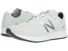 7e12891453a9 New Balance Crush v1 Training (Ocean Air Galaxy) Women s Cross Training  Shoes.