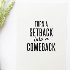 "57 Likes, 2 Comments - Laura Smith (@lauracoffeecat) on Instagram: ""Always always turn a setback into a comeback ! Time to transform !⠀ ⠀  Pinterest in bio!⠀ ⠀ #love…"""
