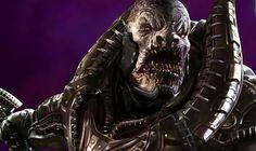 Killer Instinct : le général locuste Raam entre dans le roster pour l'E3 2016 !