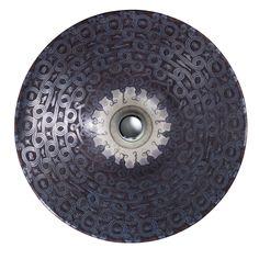 Serpentine Bronze - KOHLER bathrooms