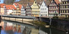 calw-baden-wurttemberg-turismo